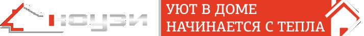 logo_kouzi