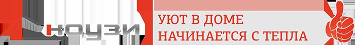 kouzi_dostoinstva_preimushestva_klass